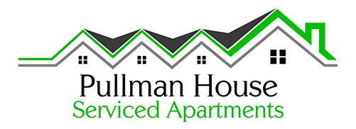 Pullman House